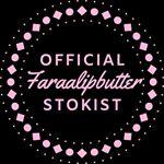 @faraalipbutter.stokist's profile picture