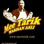 @meetarikwarisanasli's profile picture