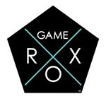 @officialgamerox's profile picture