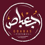 @goabas_perfumes's profile picture