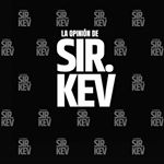 @laopiniondesir.kev's profile picture on influence.co