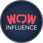 @wow.influence's profile picture on influence.co
