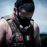@lorenzo_lunari's profile picture on influence.co