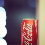 @cocacolamexico's profile picture on influence.co