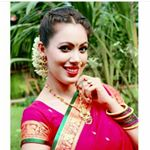 @bestoftmkoc's profile picture on influence.co