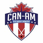 @canamshowcase's profile picture