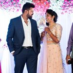 @praneetkandarpa's profile picture on influence.co