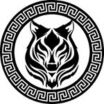 @thelonewolfsupply's profile picture on influence.co