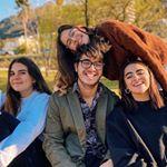@andrea.enriquezp's profile picture on influence.co