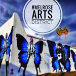 @melroseartsdistrict's profile picture on influence.co