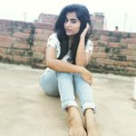 @shraddha___singh___'s profile picture on influence.co