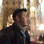 @jatisugiowaluyo's profile picture on influence.co