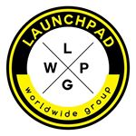 @launchpadwwg's profile picture on influence.co