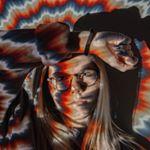 @nelaszyman's profile picture on influence.co
