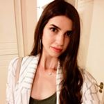 @marina_lazarou's profile picture on influence.co