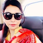 @shabanakhan_official's profile picture