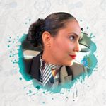 @cami_bfaria's profile picture on influence.co