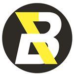 @bananas_belgium's profile picture