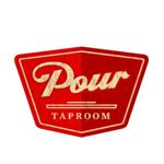 @pourtaproom_atlanta's profile picture on influence.co