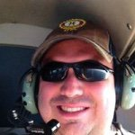 @dcompton1983's profile picture on influence.co