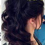@feryhbeauty's profile picture on influence.co