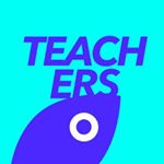 @fishbowlteachers's profile picture on influence.co