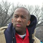 @youngjr.rodney's profile picture on influence.co