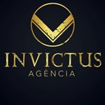 @invictusstaff's profile picture on influence.co