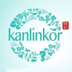 @kanlinkor's profile picture on influence.co