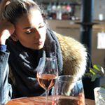 @vithursarajah's profile picture on influence.co