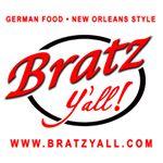 @bratzyall's profile picture