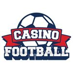 @footballcasino's profile picture on influence.co