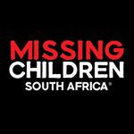 @missingchildrensa's profile picture on influence.co