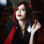 @pandora.nana's profile picture on influence.co