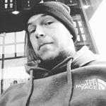 @bjmorganenterprises's profile picture on influence.co