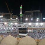 @rabia_nadeem_malik's profile picture on influence.co