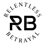 @relentlessbetrayal's profile picture
