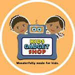 @kidsgadgetshop's profile picture