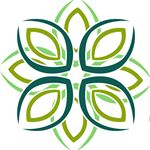 @faeveplanttherapies's profile picture on influence.co