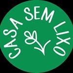 @casasemlixo's profile picture on influence.co