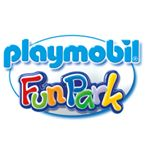 @playmobilfunpark's profile picture