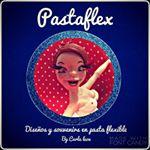 @carla.leoti's profile picture