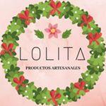 @lolitatgz's profile picture