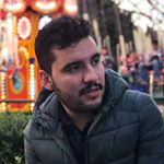 @andres_villaml's profile picture on influence.co