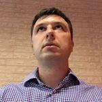 @alex.dushenko's profile picture on influence.co