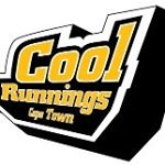 @coolrunningscpt's profile picture