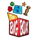 @thebigbox_cpt's profile picture