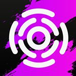 @probodysupply's profile picture on influence.co