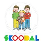 @skoodal.apps's profile picture on influence.co