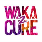 @waka2cure's profile picture on influence.co